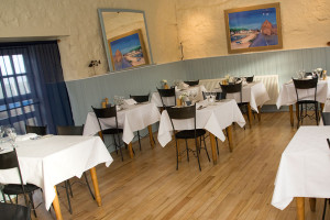 Tolbooth-Private-Dining