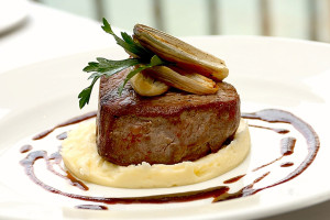 Tolbooth-Steak