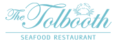 Tolbooth Seafood Restaurant